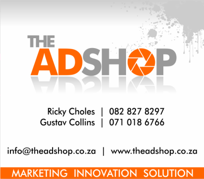Marketing - Innovation - solution
